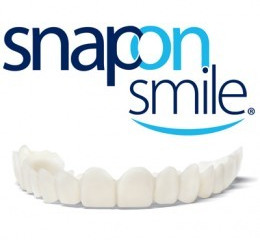 Get your snap on smile on!
