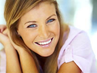 Make your Smile More Youthful