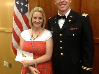 PROVO DENTIST - Dr. David Bennett's Deployment to Central America