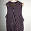Thumbnail: Love & Legend Fit & Flare Striped Dress