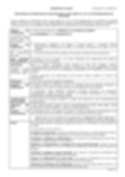 Informativa clienti_Pagina_1.JPEG