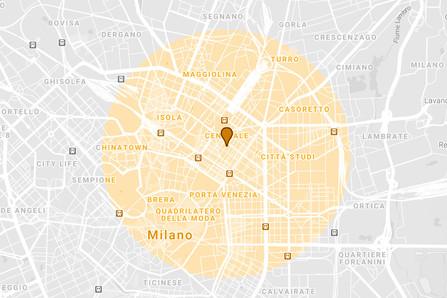 albufera-mappa-3km.jpg