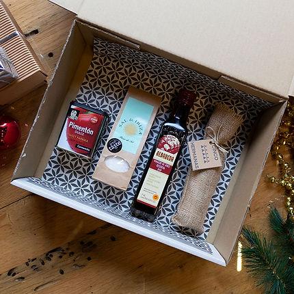 Albufera_box_christmas_1.jpg