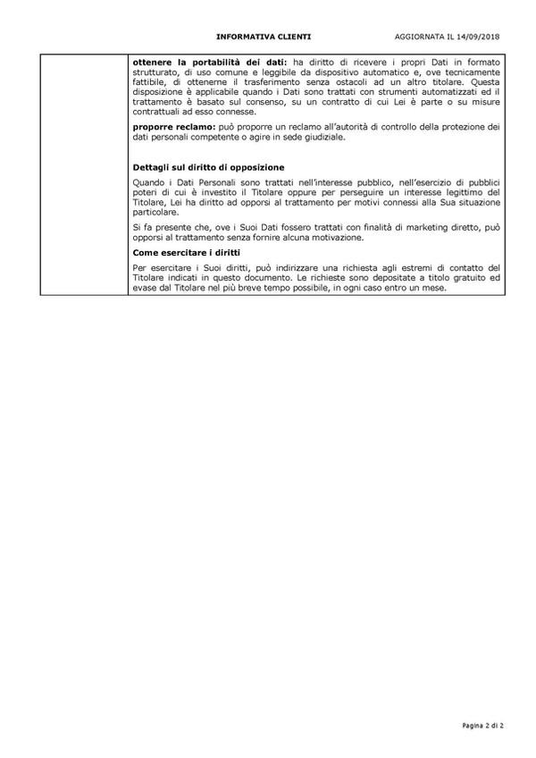 Informativa clienti_Pagina_2.JPEG