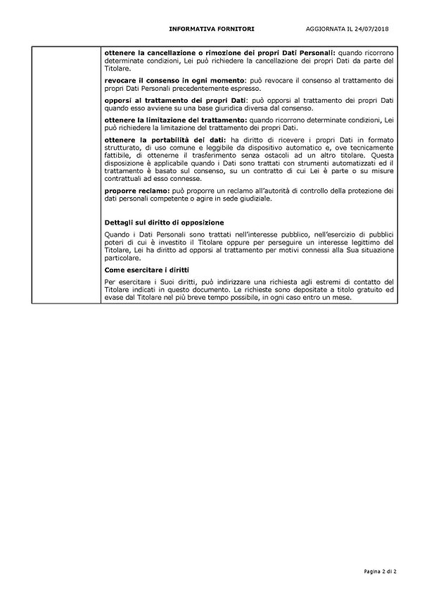 Informativa fornitori_Pagina_2.JPEG