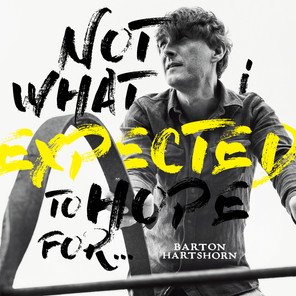 Barton Hartshorn -NWIETHF.jpg