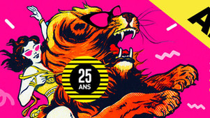 """Festival """"Blues autour du zinc"""" de Beauvais . annulé . Reporté en mars 2021"""