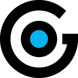 """Nils WÜLKER """" Go"""" (Warner) sortie le 04.09.20"""