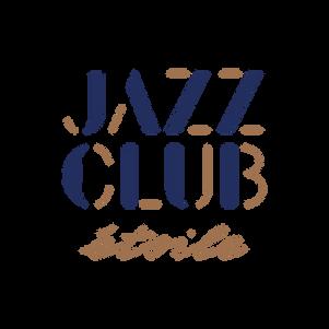 JAZZ CLUB étoile ouvre sa scène à Thomas Dutronc pour la fete de la musique le 21 Juin