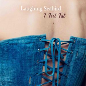 """Laughing Seabird présente le 1er extrait de son nouvel album """" I feel fat"""" : pop folk a souhait"""