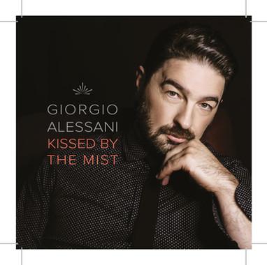 Cover Giorgio.jpg