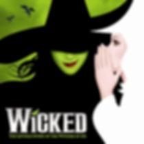 New-Wicked-Logo-5x5.jpg