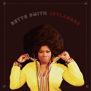 BETTE SMITH