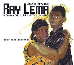 RAYLEMA-JAZZKIF-front-cover - copie.jpg