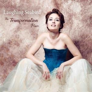 """Laughing Seabird présente """"the transformation place"""" le 28 mai.En concert le 16 septembre - ermitage"""