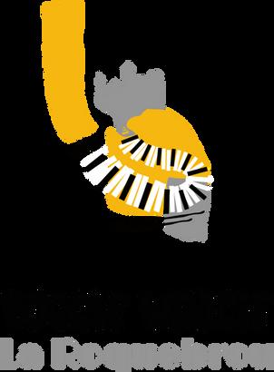 21ème édition du Festival de BOOGIE WOOGIE de LAROQUEBROU → Annulée .