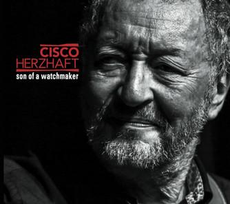 Cisco Herzaft