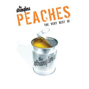 """the STRANGLERS """"Peaches (The Very Best Of)"""" : Pour la première fois en vinyle Sortie le 27/11"""