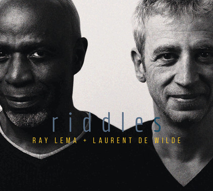 Ray Lema & Laurent de Wilde