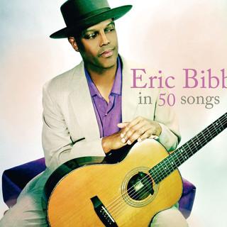Eric BIBB depuis 2000