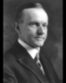421px-Calvin_Coolidge-Garo-neei1w.png