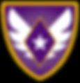 Phi Gamma Delta BCL Logo-03.png