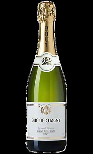 Duc de Chagny Grande Reserve Brut
