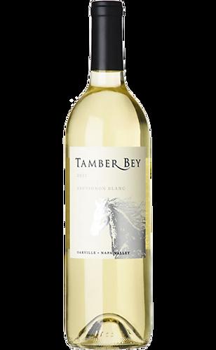 Tamber Bey Sauvignon Blanc