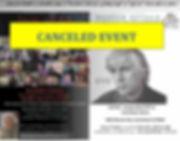 29 March cancelation.jpg
