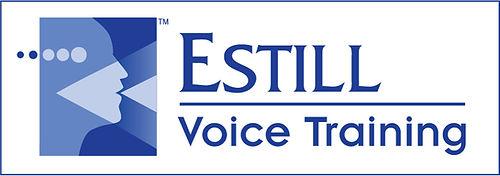 Estill-Voice-Training-horizontal-with-frame-CMYK.jpg