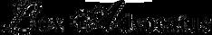 lex logo.png