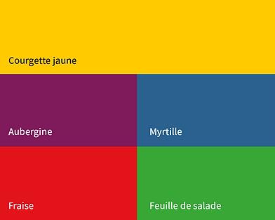 sublimeurs_couleurs-04.png