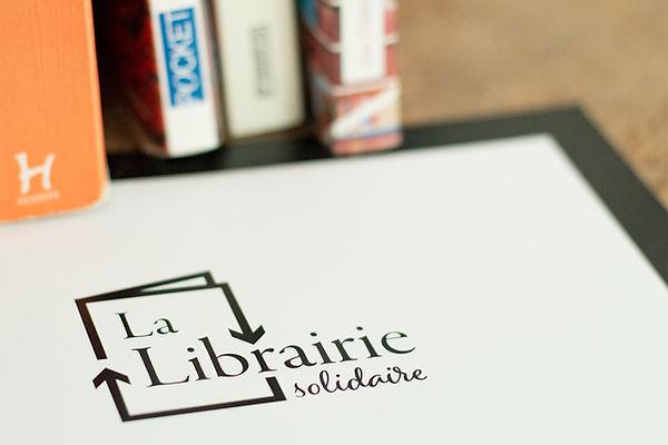 librairesolidaire2.jpg
