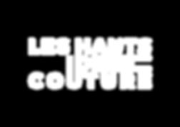 logo-LHDC-BLANC.png