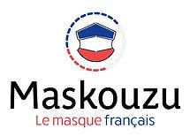 maskouzu_gimmickcouleur-05.jpg