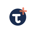 toom_truc en plus_Plan de travail 1.png