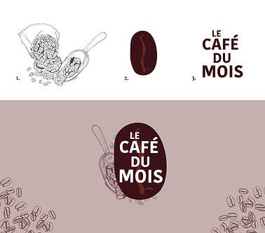 cafedumoislogo_toom-08.jpg