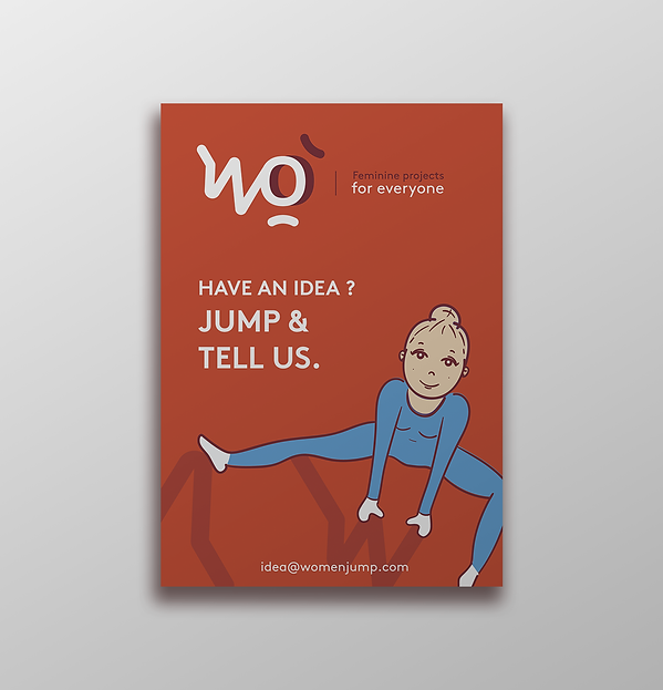 womenjump affiche.png