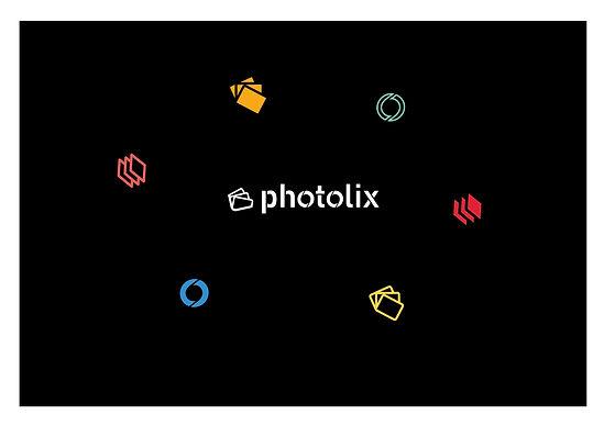 photolix_toom_Plan de travail 1.jpg