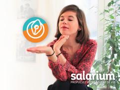 SALARIUM