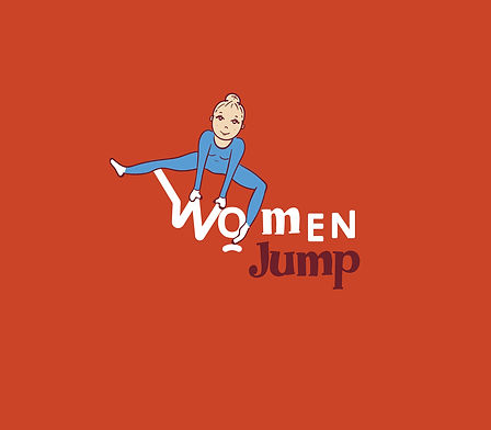 Brand_womenjump2-09-09.jpg