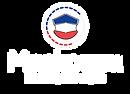 maskouzu_Logo_blanc_HD-04.png