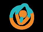 Salarium_logos_signature.png