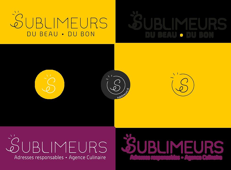 sublimeurs_logodecli-03.png