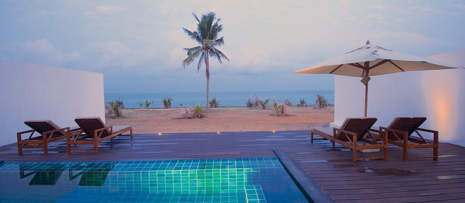 9 Awesome Bachelorette Party Venues in Sri Lanka