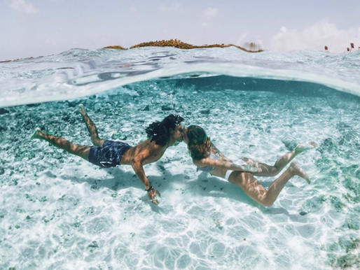 8 Visa-Free Honeymoon Destinations for Sri Lankans