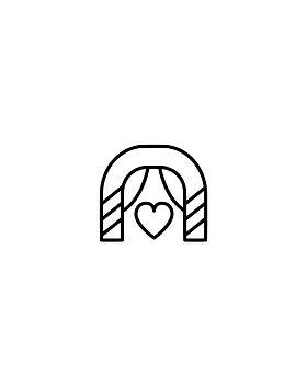 Icons-22.jpg