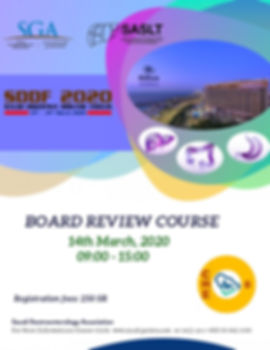 board review course 2020-.jpg