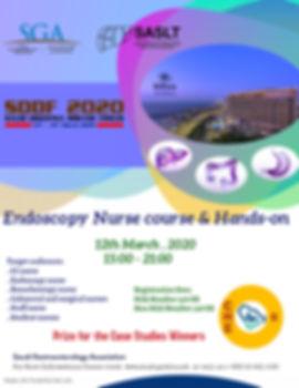 endoscopy nurse couse.jpg