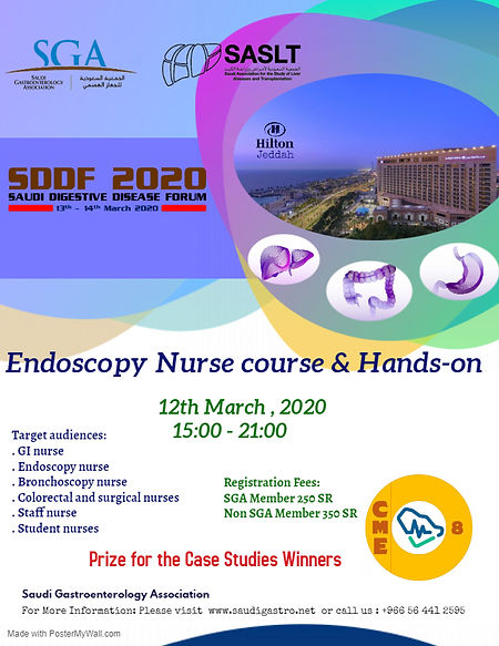 endoscopy nurse couse.jpg